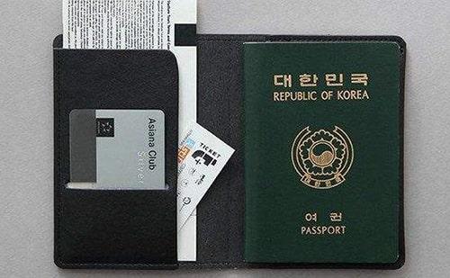 护照翻译要注意哪些细节?