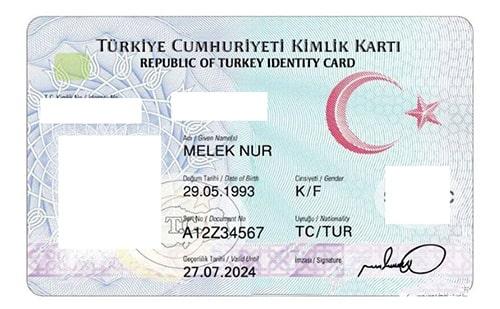哪家翻译公司提供土耳其驾照翻译?