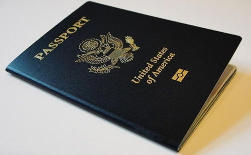 法语护照翻译多少钱?法语护照翻译收费标准