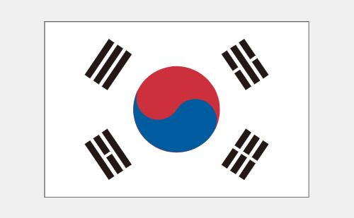 韩语翻译-韩语口译翻译-韩语翻译价格-专业韩语翻译公司