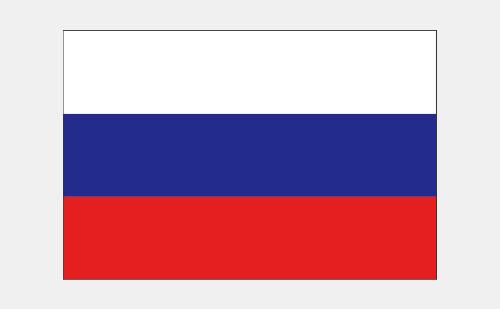 俄语翻译-俄语口译翻译-俄语翻译价格-专业俄语翻译公司