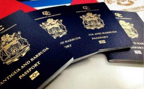 北京护照翻译