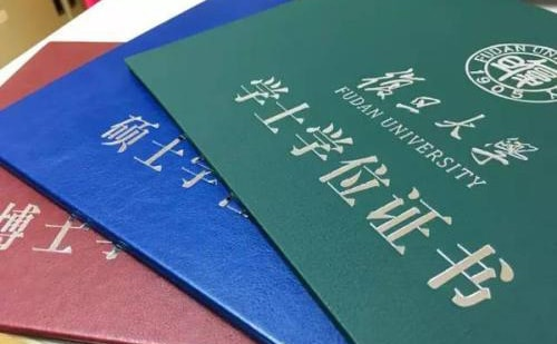 国外学历学位证件翻译价格多少钱?
