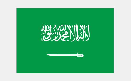 阿拉伯语翻译