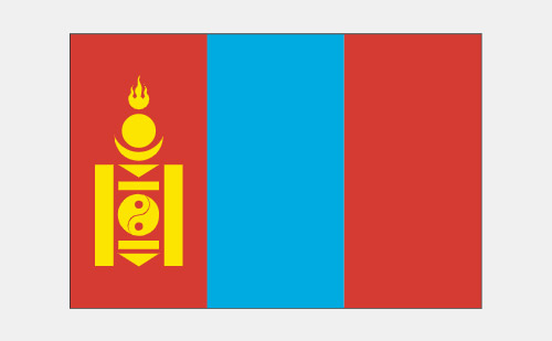 蒙古语翻译