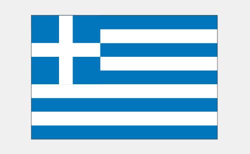 希腊文翻译